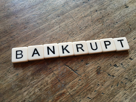 What Makes a Liquidation Analysis Realistic?