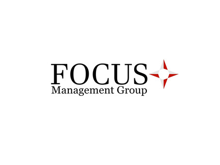 Focus Management Group Welcomes Milosz Gawlik as a Business Analyst
