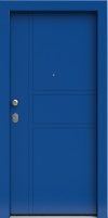 25_179_bravoport_B9_BLUE
