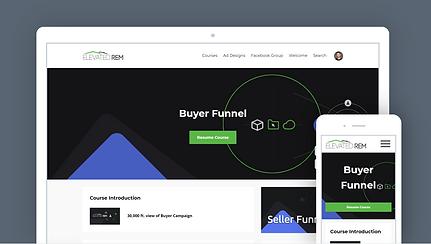 buyer-funnel-screen-shot.png