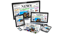 digital-newspaper-software_edited.png