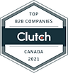 B2B_Companies_Canada_2021.png