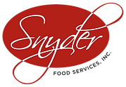 Snyder Food Services, Inc.