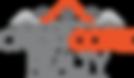 CrestCore_Logo_Final.png