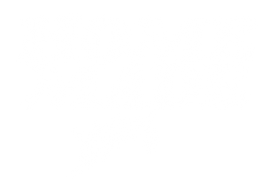 Homemade Logo.png