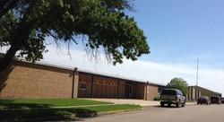 Bowdle Public School
