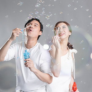 K.Mai & K.Keng Prewedding