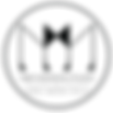 M&M logo Black 2018-01.png