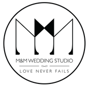 M&M logo Black 2018-01.png