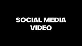 Social media video.png