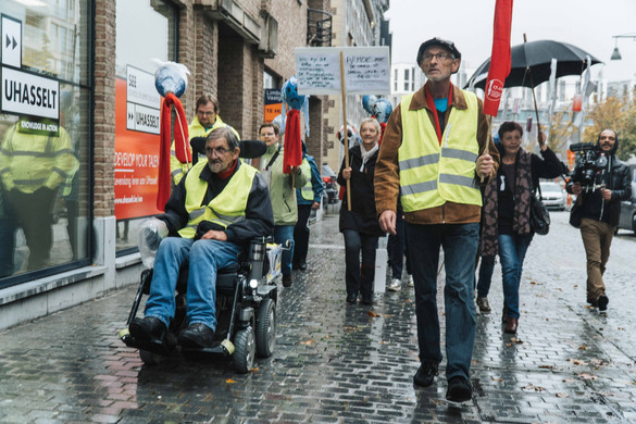 Dag van verzet tegen Armoede_Pepijn-13.j