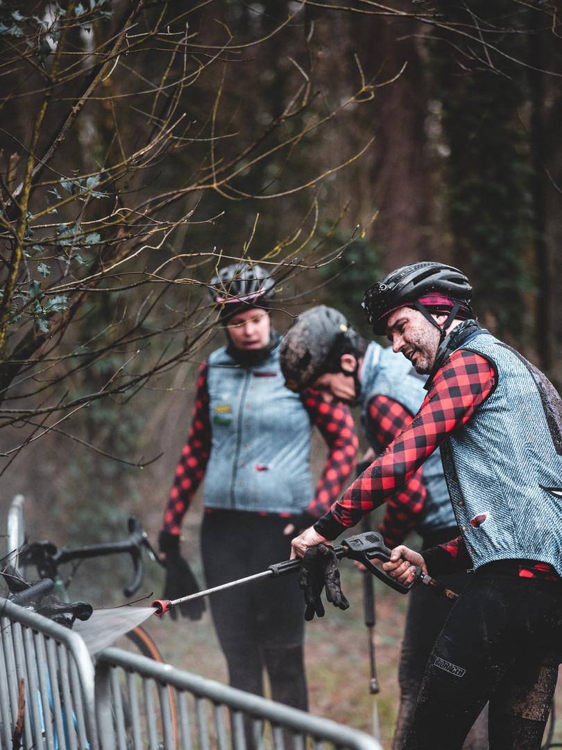 Lumberjack - ride (59 van 60).jpg