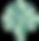ebru şener logo