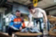 Duravit_x_Café_Coureur-12.jpg