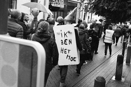 Dag van verzet tegen Armoede_Pepijn-16.j