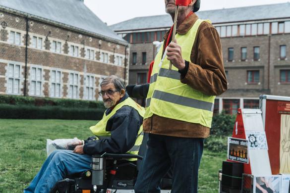 Dag van verzet tegen Armoede_Pepijn-11.j