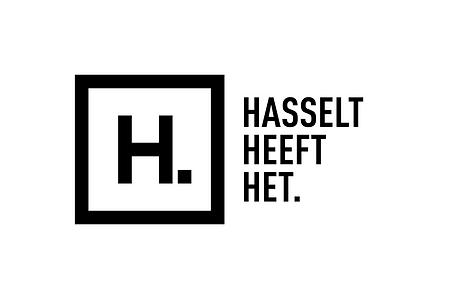 Hasselt heeft het logo zwart_hires_Websi