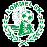 Lommel_SK.png