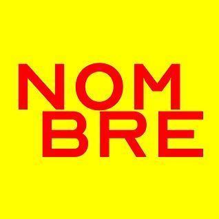 Nombre_Logo_v9.png