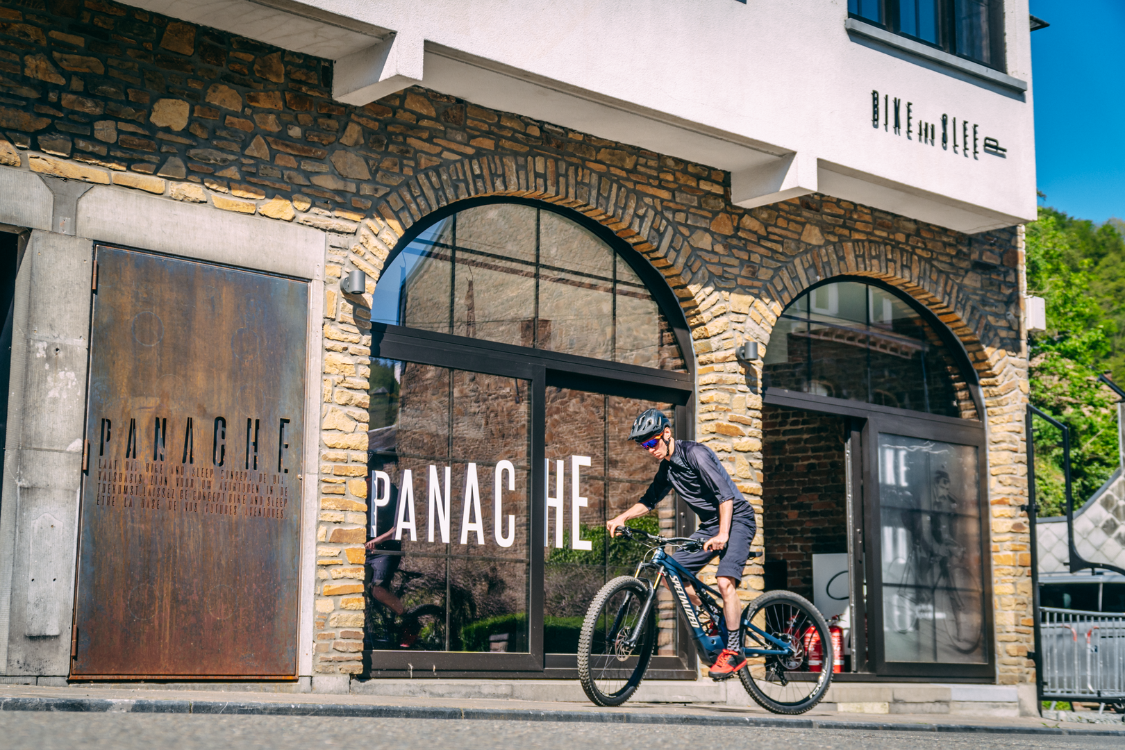Panache Hotel-13.png