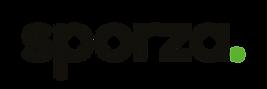 1200px-Sporza_logo.svg.png