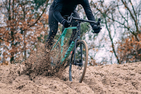Canyon CX Zonhoven-11.jpg
