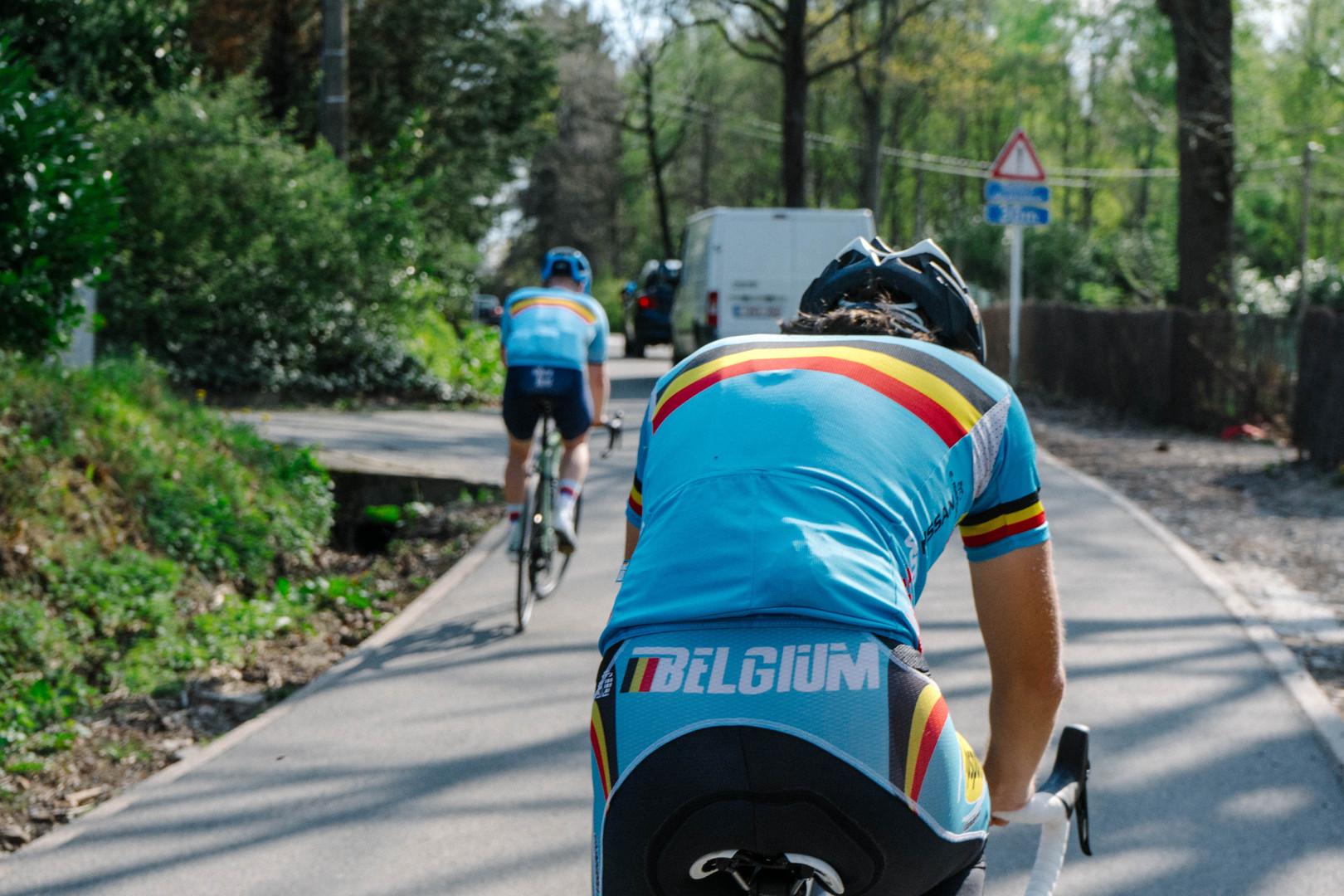 FRZA Ride Standard_98.jpg