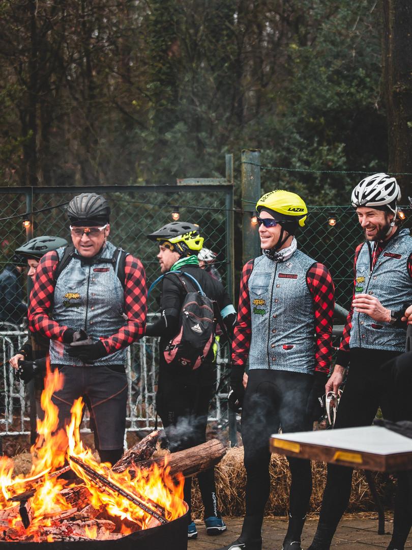Lumberjack - ride (3 van 60).jpg