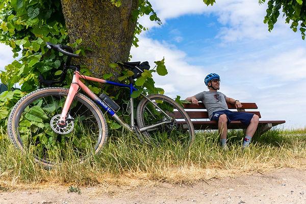 Standert Gravel Bike.jpg