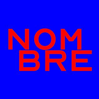 Nombre_Logo_v7.png