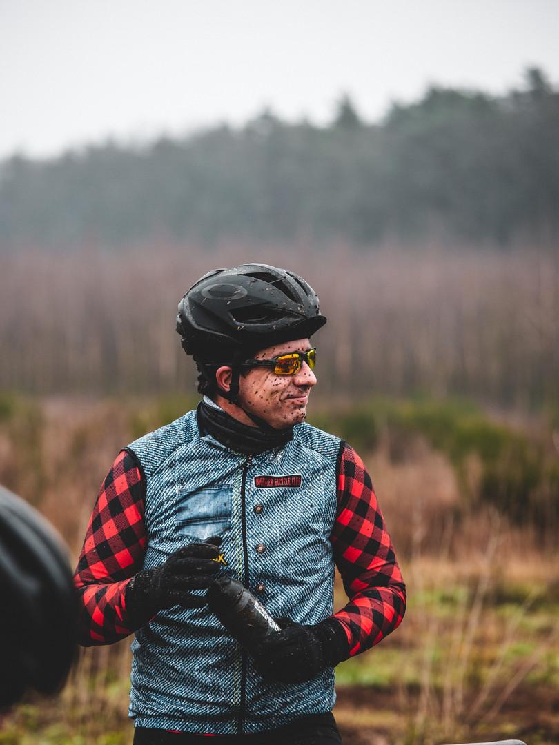 Lumberjack - ride (31 van 60).jpg