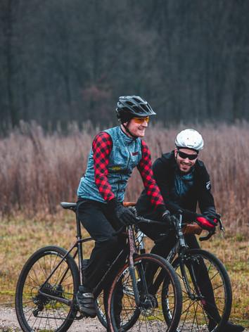 Lumberjack - ride (32 van 60).jpg