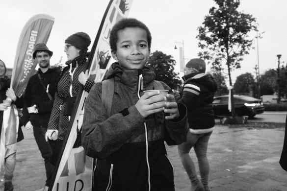 Dag van verzet tegen Armoede_Pepijn-26.j