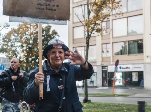 Dag van verzet tegen Armoede_Pepijn-18.j