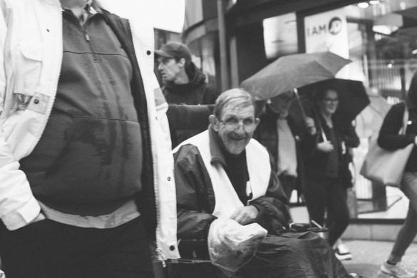 Dag van verzet tegen Armoede_Pepijn-17.j