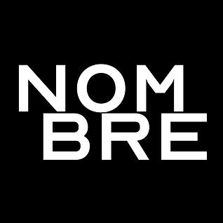 Nombre_Logo_v11.png