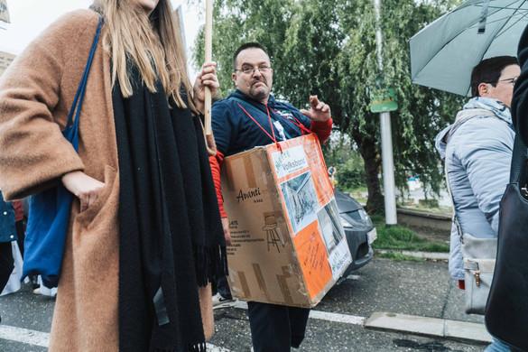 Dag van verzet tegen Armoede_Pepijn.jpg