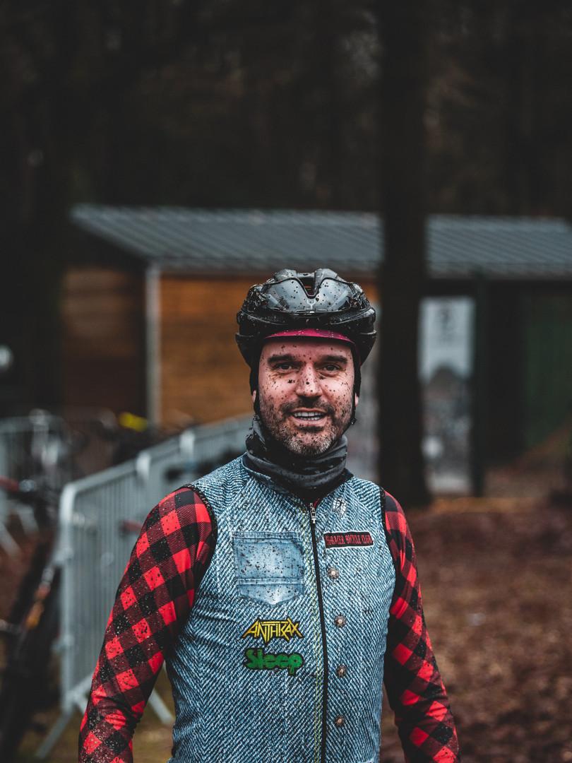 lumberjack (1 van 1).jpg