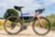 Standert Gravel Bike-00.jpg
