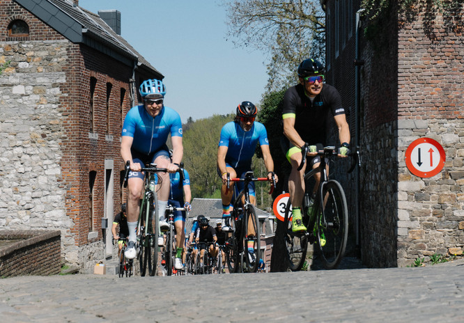 FRZA Ride Standard_35.jpg