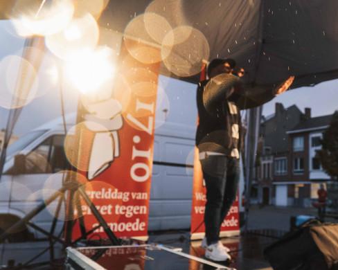 Dag van verzet tegen Armoede_Pepijn-27.j