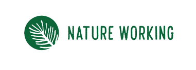 Nature_Working_Logo-removebg-preview.png