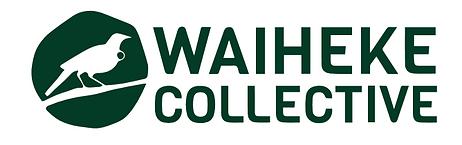 Waiheke Collective logo.PNG