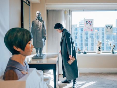 ONE ART Taipei 2020第二屆畫廊名單公布,匯聚近七十間傑出畫廊!