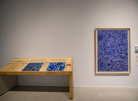以新視角重新思考藝術展覽的可能