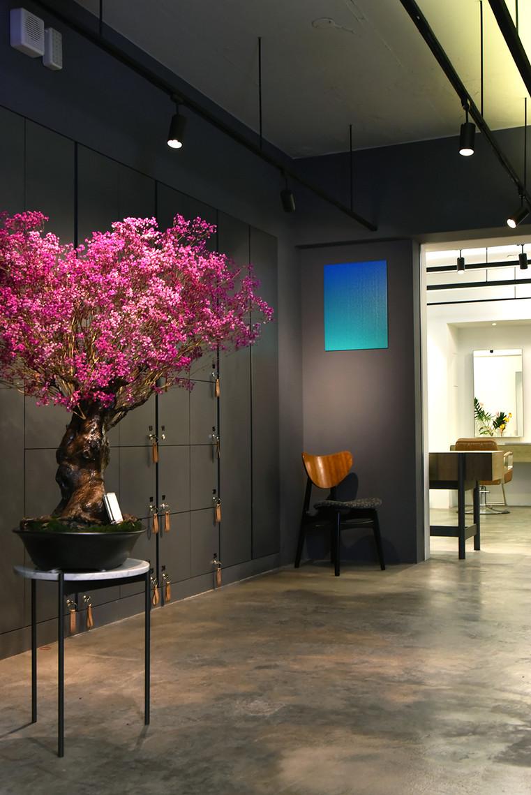 Tartare_Visavis - pink tree_v3.JPG