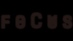 focus-logo-1.png