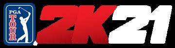 logo_pga21_L_2.png