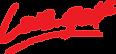 Love Golf Logo.png