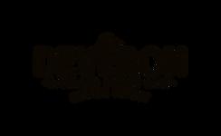 deveron_logo_22SEP20.png